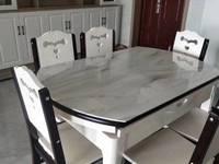 出售欧堡利亚 臻园6室2厅3卫194平米285万住宅