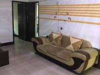 出租京华苑2室1厅1卫90平米900元/月住宅