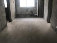 出售南湖花园1室1厅1卫26平米地上车库