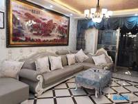 出售忠仙华庭3室2厅1卫130平米119.8万住宅