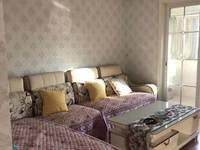 出租其他小区2室2厅1卫90平米1300元/月住宅