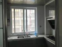 出租仁和家园 安园3室2厅1卫120平米1500元/月住宅