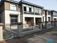 滨海港友谊小区6室2厅2卫210平米58万住宅
