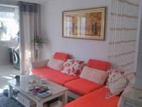 出售仁和家园 安园3室2厅2卫121平米90.8万住宅