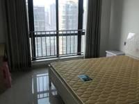 出租翰林苑2室2厅1卫125平米17000元/年住宅