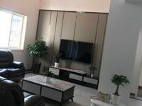 出售恒裕花园5室3厅3卫203平米166.8万住宅