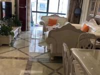 出售水韵新城3室2厅1卫144平米166万住宅