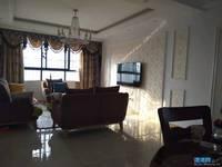 出售欧堡利亚 臻园3室2厅2卫124平米128万住宅