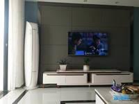 出售龙泰御景湾4室2厅2卫145平米86.8万,送阳光房。