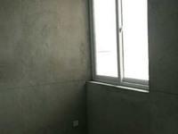 出售锦绣园2室2厅1卫88.6平米65万住宅