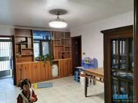 出售向阳大道2室1厅1卫80平米47.8万住宅