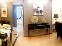 出售金色华庭3室2厅2卫112平米67.6万住宅