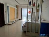 出租景园小区3室2厅1卫105平米1200元/月住宅