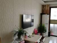 出售碧水绿都4室2厅2卫129平米72.8万住宅