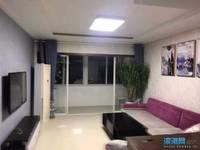 出售碧水绿都3室2厅1卫154平米82.8万住宅
