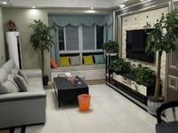 出售万锦豪庭3室2厅1卫127平米126.8万住宅