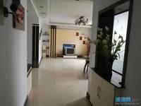房东急售首付需13万新时代优装有车库3室2厅2卫126平米一口价69.8万住宅