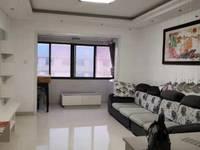 出售景湖理想城2室2厅1卫105平米77.8万住宅