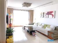 低价出售京华雅苑3室2厅1卫126.7平米98万住宅