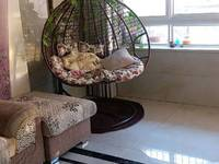 出售华芳国际花园3室2厅1卫130.8平米143.8万住宅