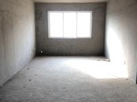 急售 龙泰御景湾 坎南校区 5加6复式 送前后双露台 纯毛坯新房 满2年 送车库