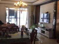 急售水韵新城学区房,家具家电齐全,仅售:150万