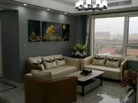 出售华信 锦园3室2厅2卫120平米96.8万住宅