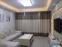 出售水韵新城2室2厅1卫104平米115万住宅