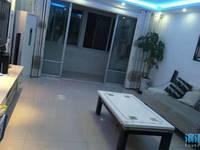 出租碧水绿都5楼3室2厅2卫143平米1700元/月住宅