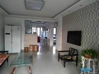 出租绿都佳苑2室2厅1卫87平米1500元/月住宅