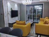 出售欧堡利亚北辰3室2厅1卫107平米108.8万住宅