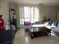 出售杏苑小区 老滨中家属区7幢楼 3室2厅1卫99平米72.8万住宅