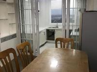 出租学府壹号3室2厅1卫110平米面议住宅