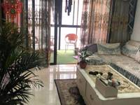 出租万锦豪庭3室2厅2卫138平米2000元/月住宅