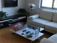 出售滨中校区房环境楼层3室2厅1卫92平米76.8万住宅