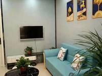 出售新时代3室2厅1卫90平米72万住宅
