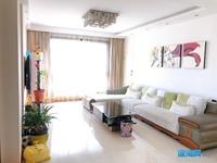 低价出售京华雅苑精装修3室2厅1卫127平米94万住宅