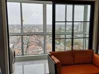 海州嘉园12楼套间117平方实际面积130平方精装售价99.8