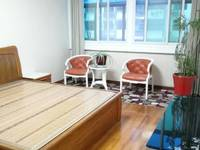 出售三实小校区3室2厅1卫120平方实际面积160平方送车库132.8万住宅