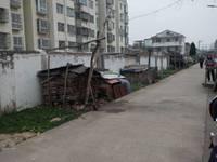 出售龙泰御景湾南独院86平米18.6万住宅