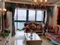 出售绿都佳苑3室2厅2卫131平米158.8万住宅