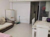 特价 单身公寓 通透性好,适宜居住;