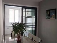 出售丰园小区3室2厅1卫96.78平米83.6万住宅