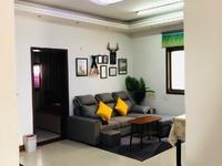 出售二实小校区房 小产权 花园浴室向东 3室1厅1卫25.8万住宅