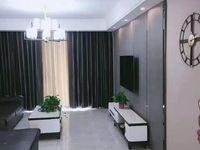 仁和家园 精装3室2厅121平 仅售86.8万 拎包入住