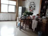 出售其他小区6室2厅2卫150平米128万住宅