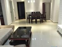 急售海洲嘉园2楼 精装两个大阳台3室2厅1卫116平米住宅
