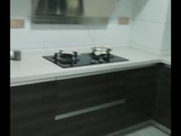 出租万锦豪庭2室2厅1卫89平米1380元/月住宅
