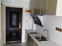 出租宝丰商博城1室1厅1卫50平米900元/月住宅