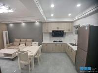 出售绿都佳苑3室2厅1卫91.5平米86.8万住宅